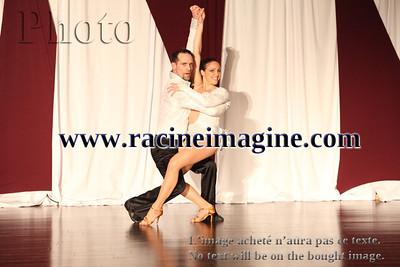 IMG_5513-compétition-bachata-convention-salsa-Montreal-Frédérique-Lamy-Richard-Turcotte