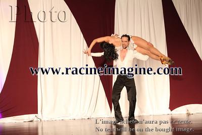 IMG_5505-compétition-bachata-convention-salsa-Montreal-Frédérique-Lamy-Richard-Turcotte
