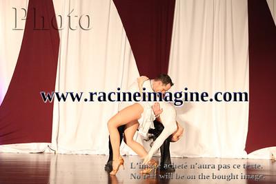 IMG_5489-compétition-bachata-convention-salsa-Montreal-Frédérique-Lamy-Richard-Turcotte