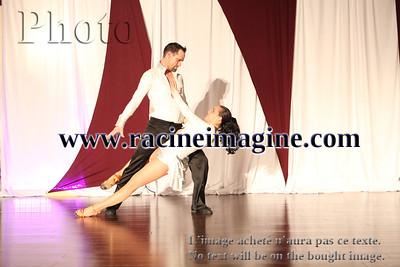 IMG_5477-compétition-bachata-convention-salsa-Montreal-Frédérique-Lamy-Richard-Turcotte