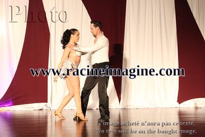 IMG_5497-compétition-bachata-convention-salsa-Montreal-Frédérique-Lamy-Richard-Turcotte