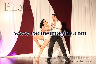 IMG_5478-compétition-bachata-convention-salsa-Montreal-Frédérique-Lamy-Richard-Turcotte