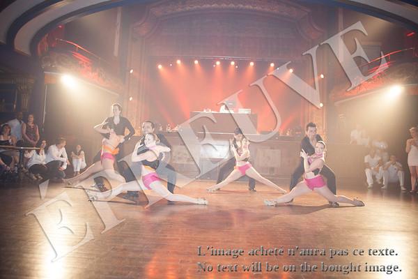 2014-01-17-Salsa Bachata en Blanc 2014 -spectacle Achat