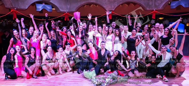 2015-12-05-Gala Strazzero extras