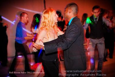 IMG_0786-Salsa-danse-dance-sherbrooke