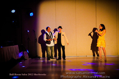 IMG_0750-Salsa-danse-dance-sherbrooke