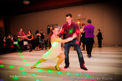 IMG_0732-Salsa-danse-dance-sherbrooke