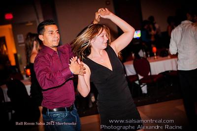 IMG_0716-Salsa-danse-dance-sherbrooke