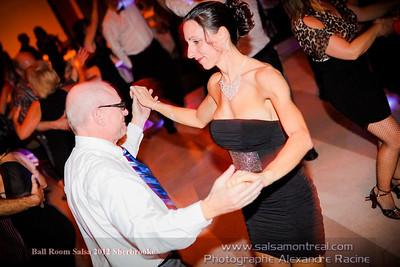 IMG_0806-Salsa-danse-dance-sherbrooke