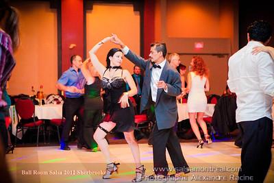 IMG_0705-Salsa-danse-dance-sherbrooke