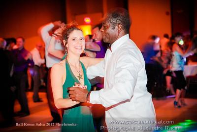 IMG_0810-Salsa-danse-dance-sherbrooke