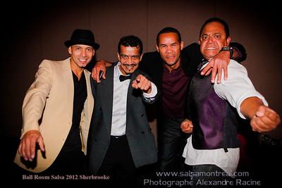 IMG_0729-Salsa-danse-dance-sherbrooke