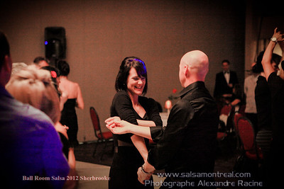 IMG_0684-Salsa-danse-dance-sherbrooke
