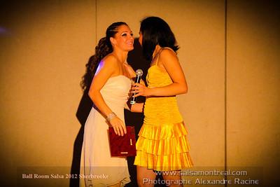 IMG_0768-Salsa-danse-dance-sherbrooke