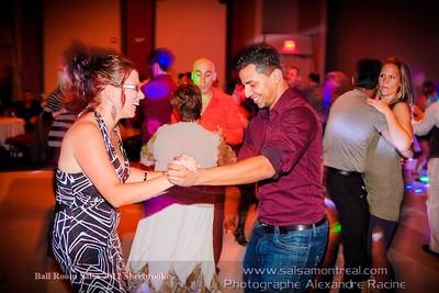 IMG_0817-Salsa-danse-dance-sherbrooke