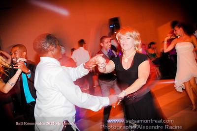 IMG_0791-Salsa-danse-dance-sherbrooke
