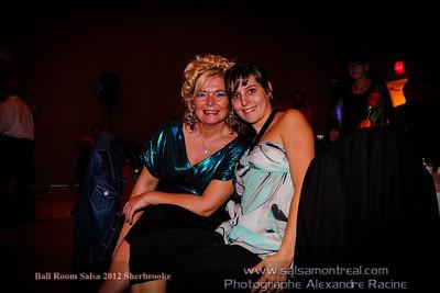 IMG_0807-Salsa-danse-dance-sherbrooke