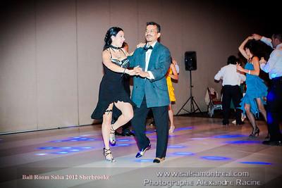 IMG_0715-Salsa-danse-dance-sherbrooke