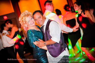 IMG_0822-Salsa-danse-dance-sherbrooke