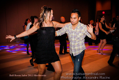 IMG_0725-Salsa-danse-dance-sherbrooke