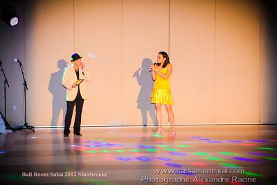 IMG_0747-Salsa-danse-dance-sherbrooke