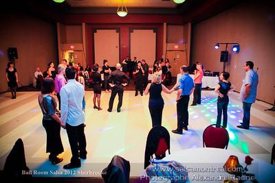IMG_0697-Salsa-danse-dance-sherbrooke