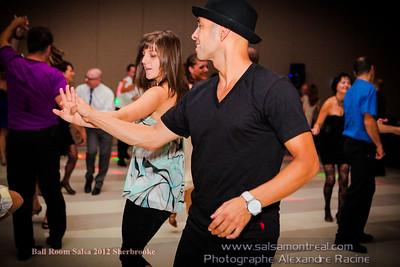 IMG_0773-Salsa-danse-dance-sherbrooke