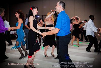 IMG_0776-Salsa-danse-dance-sherbrooke