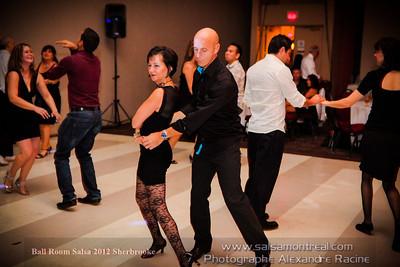 IMG_0720-Salsa-danse-dance-sherbrooke