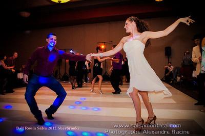 IMG_0735-Salsa-danse-dance-sherbrooke