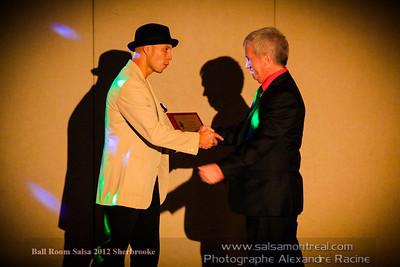IMG_0759-Salsa-danse-dance-sherbrooke