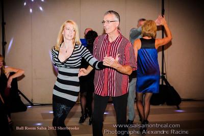 IMG_0722-Salsa-danse-dance-sherbrooke