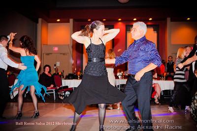 IMG_0712-Salsa-danse-dance-sherbrooke