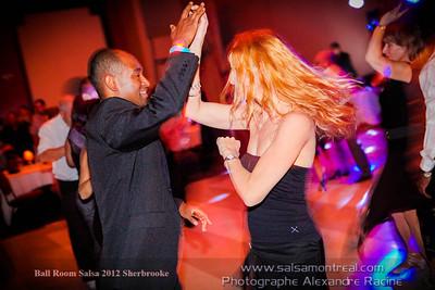 IMG_0785-Salsa-danse-dance-sherbrooke