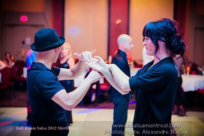 IMG_0698-Salsa-danse-dance-sherbrooke