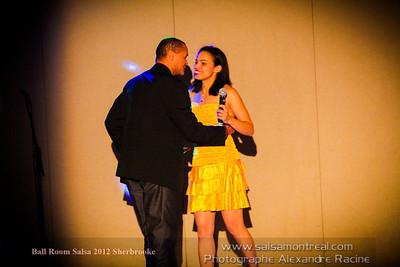 IMG_0752-Salsa-danse-dance-sherbrooke