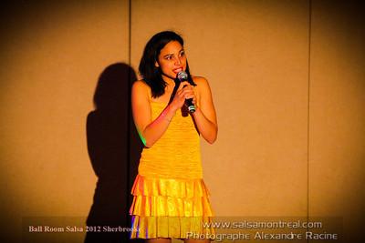 IMG_0757-Salsa-danse-dance-sherbrooke