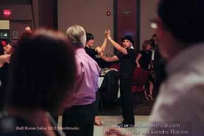 IMG_0682-Salsa-danse-dance-sherbrooke