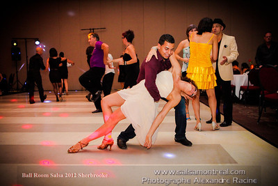 IMG_0733-Salsa-danse-dance-sherbrooke