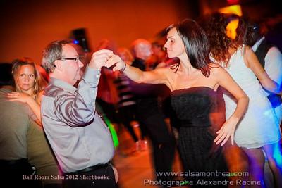 IMG_0811-Salsa-danse-dance-sherbrooke