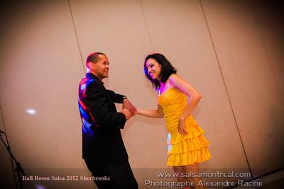 IMG_0708-Salsa-danse-dance-sherbrooke