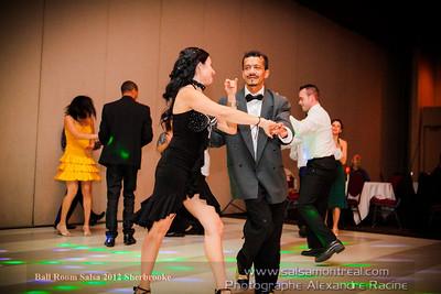IMG_0709-Salsa-danse-dance-sherbrooke