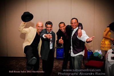 IMG_0730-Salsa-danse-dance-sherbrooke