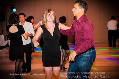 IMG_0724-Salsa-danse-dance-sherbrooke