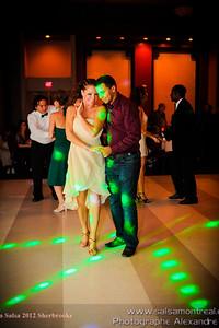IMG_0746-Salsa-danse-dance-sherbrooke