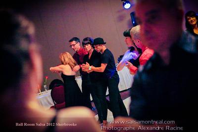 IMG_0691-Salsa-danse-dance-sherbrooke