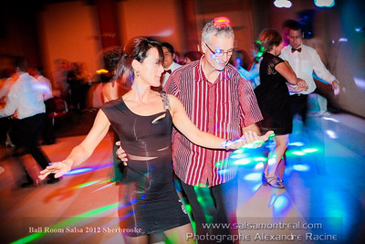 IMG_0793-Salsa-danse-dance-sherbrooke