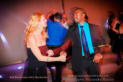 IMG_0788-Salsa-danse-dance-sherbrooke