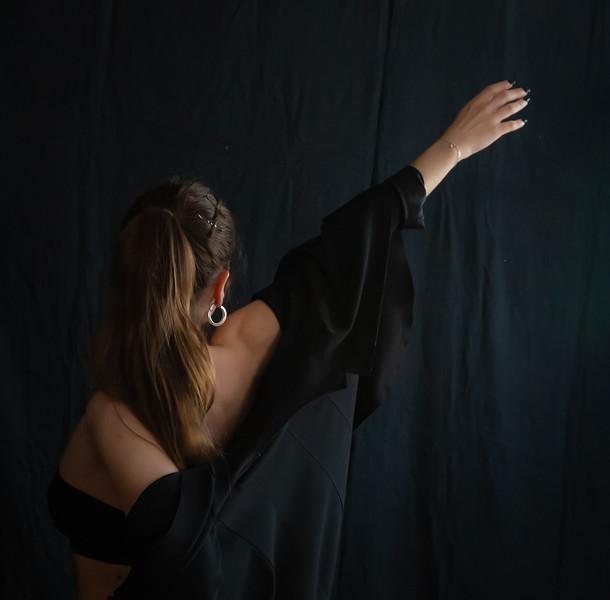 Núria #4