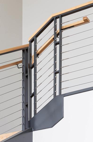 Dantrawl stair 3